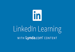 Lynda.com Learning Image